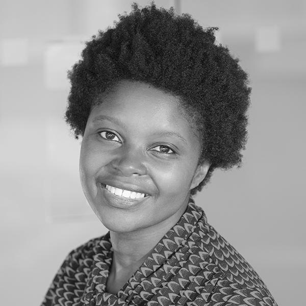 Mutale Nkonde