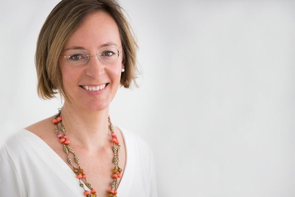 Prof. Dr. Sarah Spiekermann-Hoff