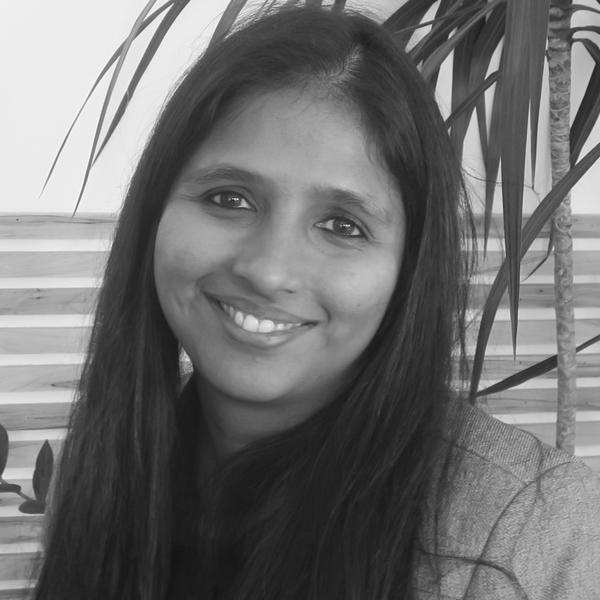 Shohini Ghose