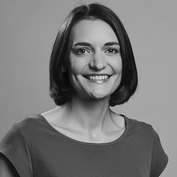 Milena Merten