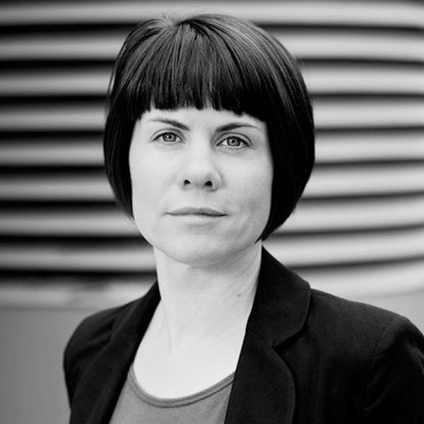 Tina Klüwer
